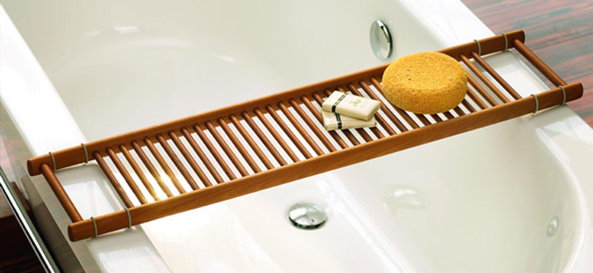 Rhomtuft Bath Accessories