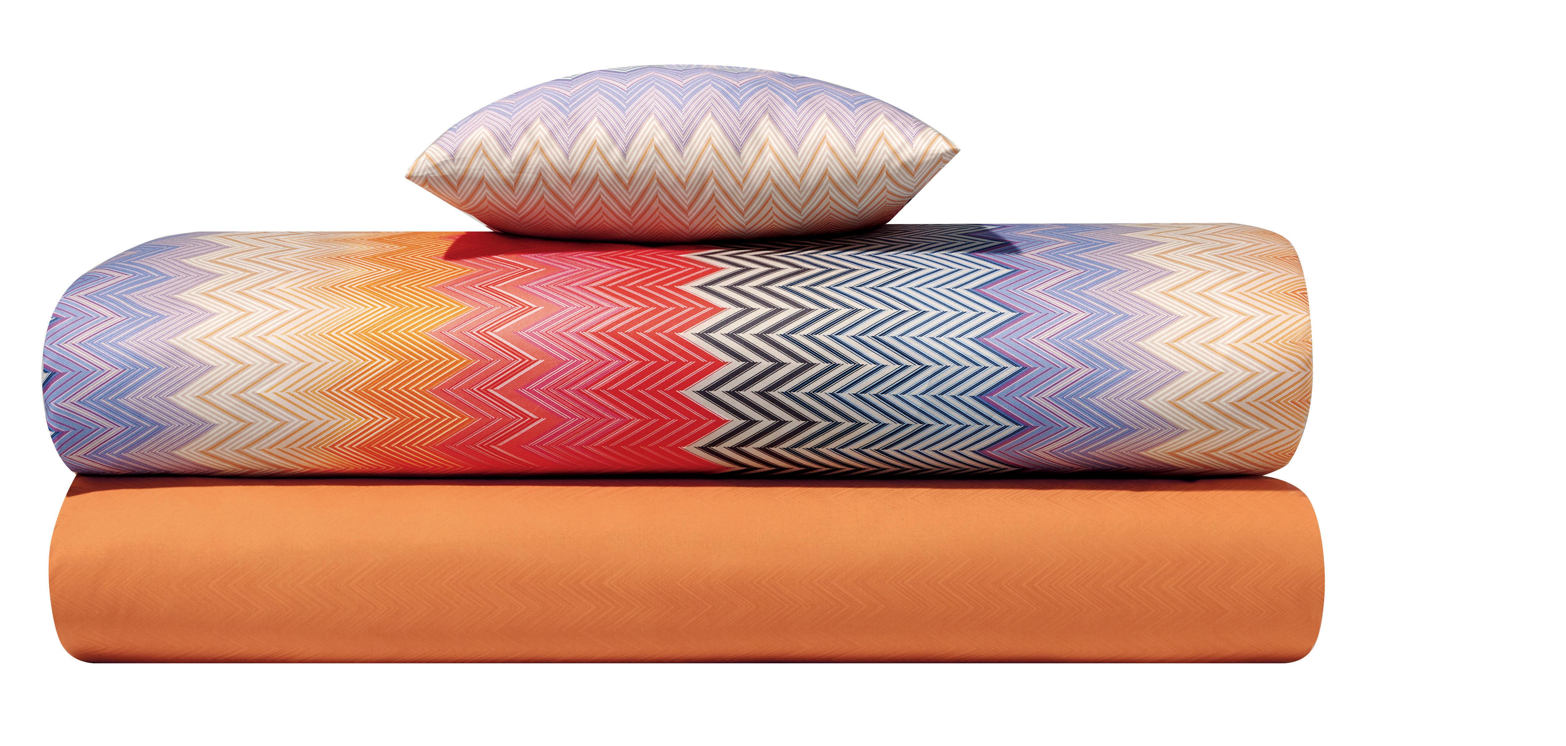 Joop Handtücher Set war perfekt design für ihr haus ideen